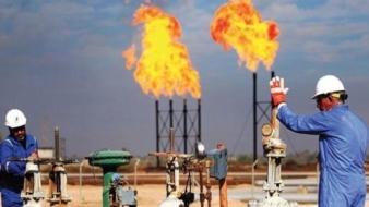 المغرب في طريقه لتحقيق اكتفاء ذاتي من الغاز الطبيعي