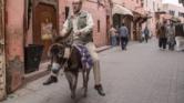 مبالغ كبيرة حصل عليها المغرب من تصوير الأفلام الأجنبية