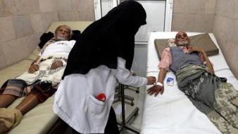 ايران تعلن عن 12 قتيل تناولوا مادة كحولية مغشوشة لكي تقيهم كورونا