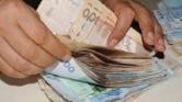 مؤسسات حكومية ستساهم في تمويل 500 مقاولة للشباب حاملي المشاريع
