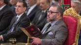 سكوب.. تعديل حكومي مرتقب بعد عيد الأضحى