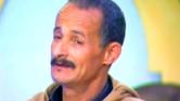 """وفاة الكوميدي الشهير """"الكريمي"""" على إثر حادثة سير"""
