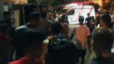 بعدما ماتت شابة كانت معاه فالدار : الأمن يعتقل بوليسي بتازة