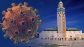 وزير الأوقاف يخرج عن صمته بخصوص إقامة صلاة الجمعة في المساجد