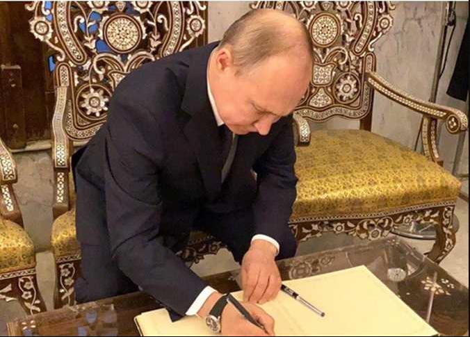 روسيا تعلن عن عن لقاح ثان ضد فيروس كورونا