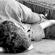 قصة مؤلمة لمغربي في إيطاليا إختلق جريمة لم يفعلها ليدخل السجن هربا من برد ميلانو القارس