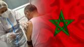 وزارة الصحة..المغرب يقترب من تلقيح 8 ملايين مغربي ومغربية