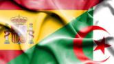 بعد إفريقيا…الجزائر تفشل في إقناع إسبانيا لإنقاذ البوليساريو