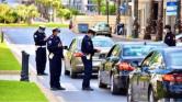 حكومة العثماني توضح حقيقة بلاغ يمنع التنقل بين المدن المغربية