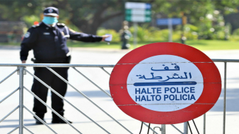 """مدينة مغربية على أبواب إغلاق محتمل بسباب """"دلطا"""""""