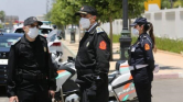 تمديد حالة الطوارئ الصحية بالمملكة المغربية إلى غاية 10 شتنبر 2021