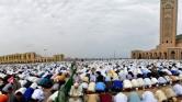 قرار وزارة الأوقاف والشؤون الاسلامية بخصوص إقامة صلاة عيد الأضحى