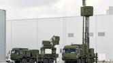 القوات المسلحة الملكية بصدد الحصول على منظومة حرب إلكترونية جد متطورة