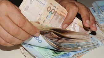 بمناسبة عيد الأضحى : صرف 500 درهم إعانة للقيمين الدينيين
