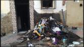 فاجعة تهز درب الفقراء بالدار البيضاء بمصرع 8 أشخاص حرقا من عائلة واحدة
