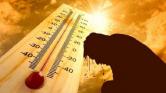 هام.. موجة حرارة شديدة تهم عددا من مناطق المملكة تصل إلى 48 درجة في بعض المدن