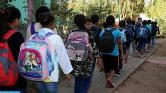 حقيقة تأجيل الدخول المدرسي المقبل بالمغرب