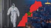 بروفيسور مغربي يتوقع أن يبلغ المغرب 25 ألف إصابة و200 حالة وفاة في اليوم
