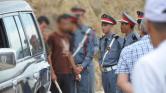 شاب يقتل صديقه نواحي شفشاون بسبب تعليقات فيسبوكية